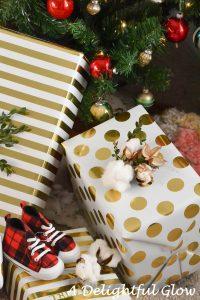 https://adelightfulglow.com/christmas-gift-packaging-2017/
