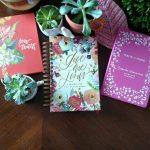 Three Journals For Summer Study