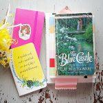 Ten Favorite Books I Posted on Instagram