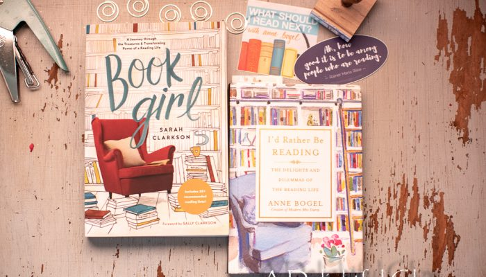 Ten Book Pairs For Gifting